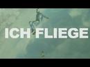 Fliegen/Chima