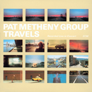 Travels (Live)/Pat Metheny Group