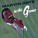 In The Groove/Marvin Gaye