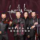 Música De Domingo II/Família Lima