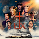 Kompass zur Sonne (Deluxe)/In Extremo