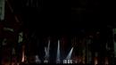 Bostich (Live In Berlin / 2016)/Yello
