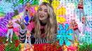Josslyn (Official Quarantine Music Video)/Olivia O'Brien