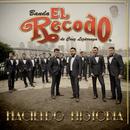 Muve Sessions: Haciendo Historia/Banda El Recodo De Cruz Lizárraga