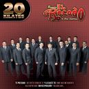 20 Kilates/Banda El Recodo De Cruz Lizárraga