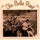 Ola Belle Reed/Ola Belle Reed