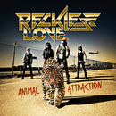 Animal Attraction/Reckless Love