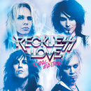 Reckless Love (Cool Edition)/Reckless Love
