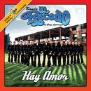Hay Amor/Banda El Recodo De Cruz Lizárraga