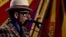 A Slow Drag With Josephine (Live From The Spectacular Spinning Songbook Tour / 2011)/Elvis Costello, The Imposters