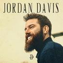 Jordan Davis/Jordan Davis