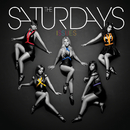 Issues/The Saturdays
