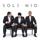 Sol3 Mio (Bonus Track Version)/Sol3 Mio