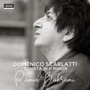 Scarlatti: Sonata In D Minor, K.32/Ramin Bahrami