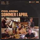Sommer I April/Poul Krebs