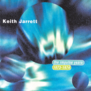 The Impulse Years 1973-1974/Keith Jarrett