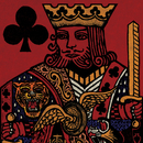 Irons in the Fire/Redlight King