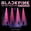 BLACKPINK 2019-2020 WORLD TOUR IN YOUR AREA -TOKYO DOME- (Live)/BLACKPINK