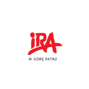 W Górę Patrz/IRA