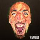 Loco/Wafande