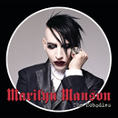 The Nobodies/Marilyn Manson