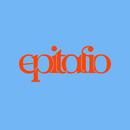 Epitafio/Caloncho
