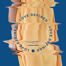 Love Defined/Chapel Band