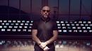 I Believe That We Will Win (World Anthem)/Pitbull