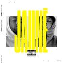JAUNÉ (feat. Zed)/Booba