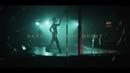 Dance For The Money/Beech