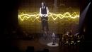 Tool Of Love (Live In Berlin / 2016)/Yello