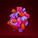 Lovelocks/Die Orsons