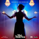 Mrs. America (Original Soundtrack)/Kris Bowers