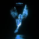 ASCEND (Remixes)/ILLENIUM