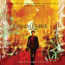 The Namesake (Original Motion Picture Soundtrack)/Nitin Sawhney