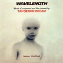 Wavelength (Original Soundtrack)/Tangerine Dream