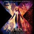 X-Men: Dark Phoenix (Original Motion Picture Soundtrack)/Hans Zimmer