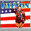 Patton (Original Motion Picture Soundtrack)/Jerry Goldsmith