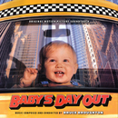 Baby's Day Out (Original Motion Picture Soundtrack)/Bruce Broughton