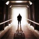 Alma/Agir