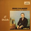 El Molestoso, Vol. 2/Eddie Palmieri