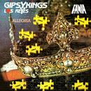 Allegria/Gipsy Kings