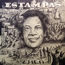 Estampas/Cheo Feliciano
