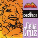 La Experiencia/Celia Cruz