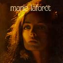1969-1970/Marie Laforêt