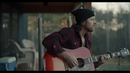 Red White Blue Jean American Dream (In The Wild Sessions)/Kip Moore