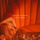This Is Not Forever/Kate Miller-Heidke