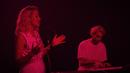 Secret Lover (Live On Set)/Yuma X