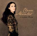 Clara Montes / A Manos LLenas/Clara Montes