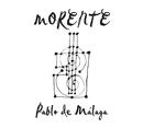 Pablo de Málaga/Enrique Morente
